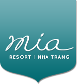 Mia Resort